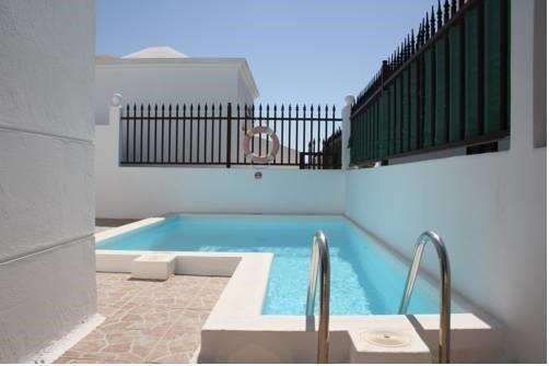 Villa Marina - фото 2