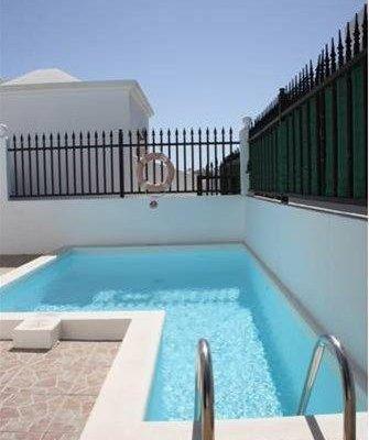 Villa Marina - фото 3