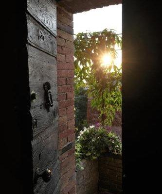 Гостевой дом Il Colombaio di Barbara - фото 23