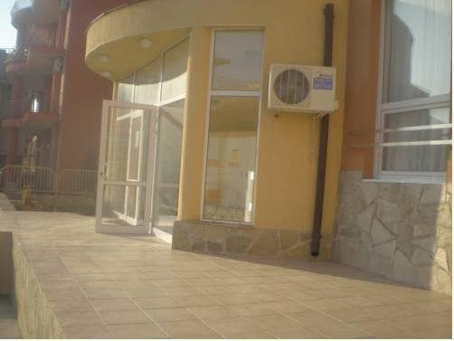 Levante Apartcomplex - фото 13