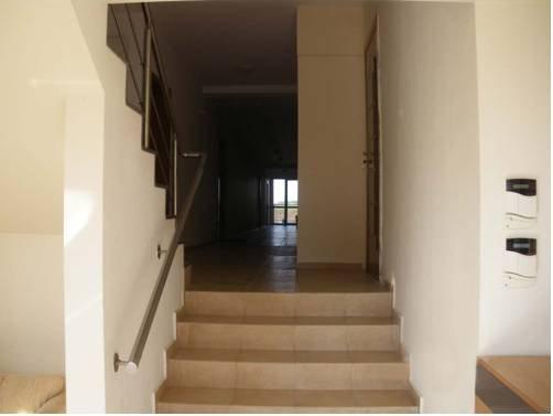 Levante Apartcomplex - фото 15