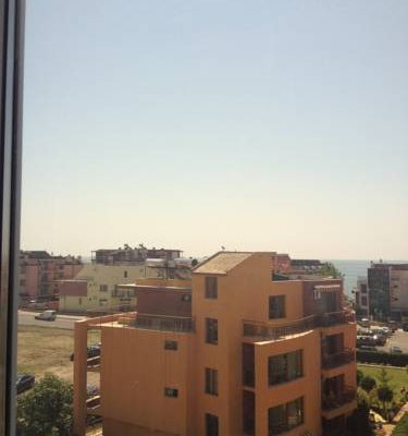 Levante Apartcomplex - фото 20