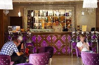 Hotel & SPA Diamant Residence - Все включено - фото 12