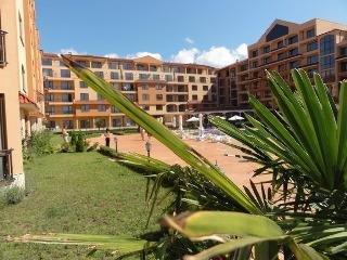 Hotel & SPA Diamant Residence - Все включено - фото 22