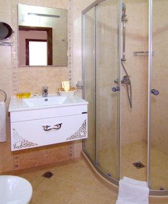 Hotel & SPA Diamant Residence - Все включено - фото 8