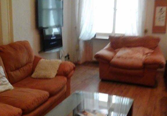 Apartment DL centrum - фото 1