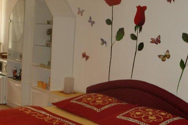 Apartment DL centrum - фото 3