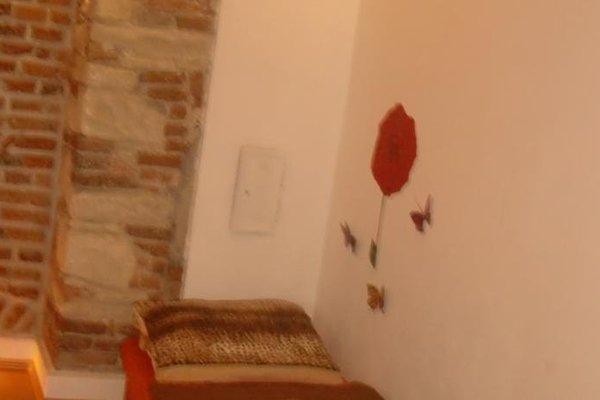 Apartment DL centrum - фото 7