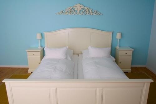 Landhaus Hamm - фото 26