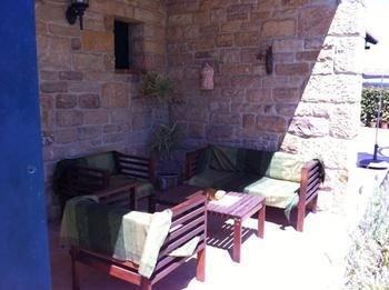 Hotel Rural La Figar - фото 11