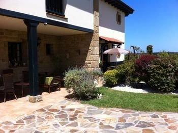 Hotel Rural La Figar - фото 14