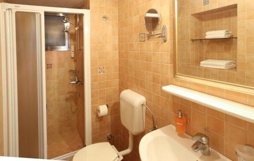 Apartments Nivic - фото 12