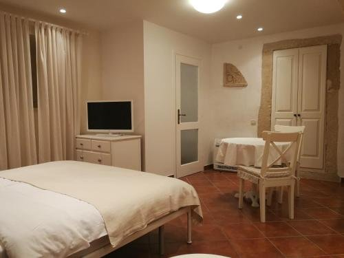 Apartments Nivic - фото 2