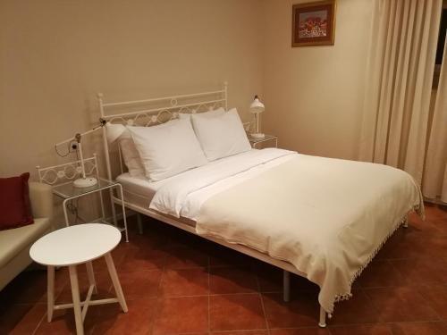 Apartments Nivic - фото 6