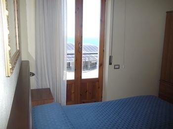 Hotel Il Vulcano - фото 7