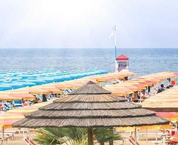 Baldinini Hotel - фото 20