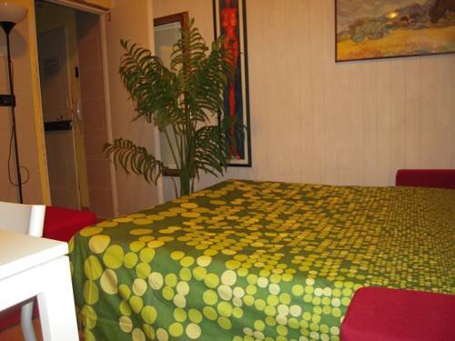 Appartamenti Asiago - фото 1