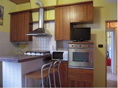 Appartamenti Asiago - фото 17