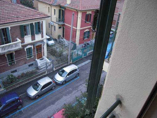 Appartamenti Asiago - фото 22