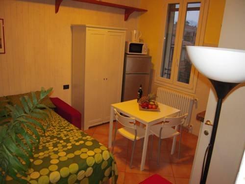 Appartamenti Asiago - фото 6