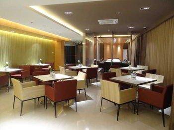 Jinjiang Inn Ningbo Yinzhou Wanda Siming East Road - фото 17