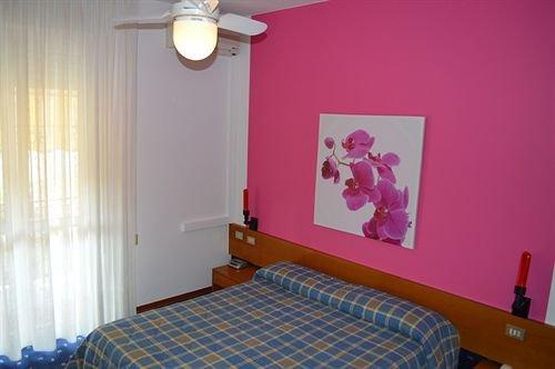Hotel Azzurra - фото 1