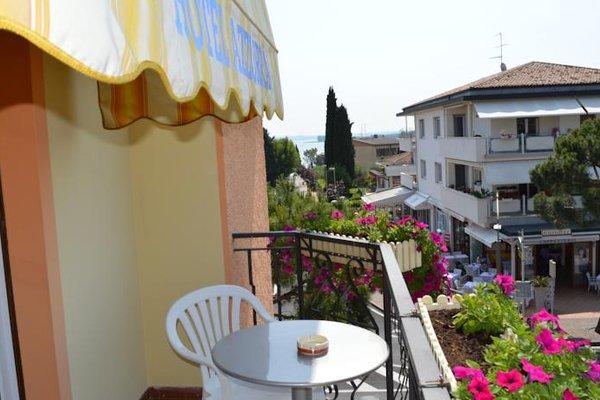 Hotel Azzurra - фото 16