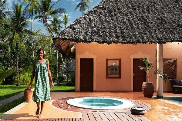Neptune Village Beach Resort & Spa - Все включено - фото 15