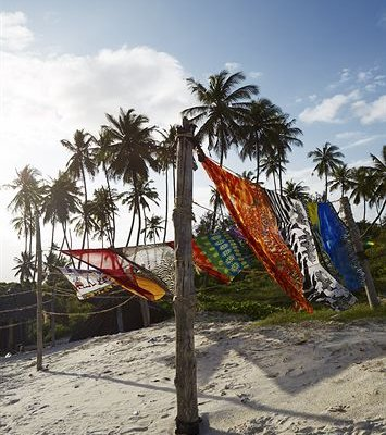 Neptune Village Beach Resort & Spa - Все включено - фото 19