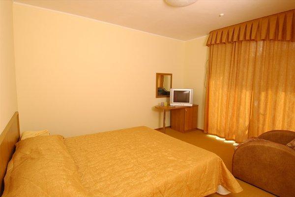 Отель Штиль - фото 3
