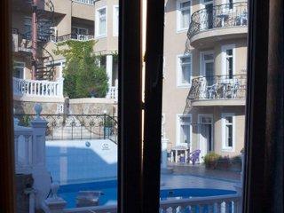 Фото отеля Элита
