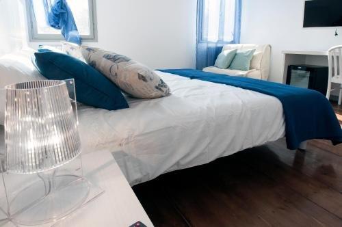Scrovegni Room & Breakfast - фото 23