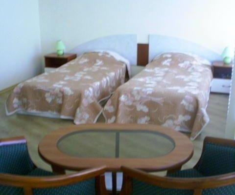 Pancho Family Hotel - фото 2