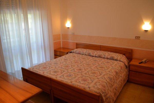 Hotel Pilotto - фото 2