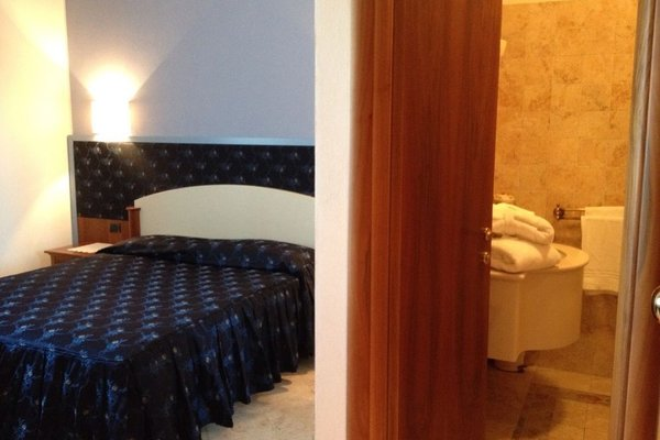 Отель Classensis - фото 2