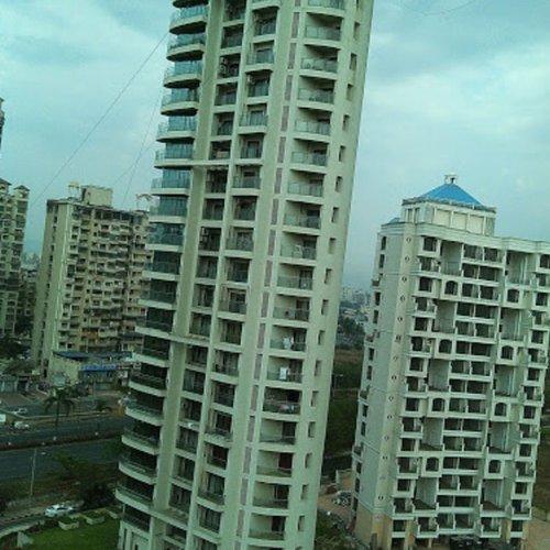 Photo of Astute Apartments - Yayati