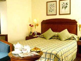 Nirula's Hotel - фото 1
