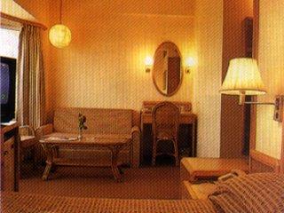 Nirula's Hotel - фото 13