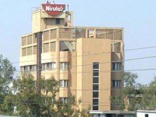 Nirula's Hotel - фото 20