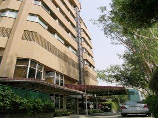 Nirula's Hotel - фото 21