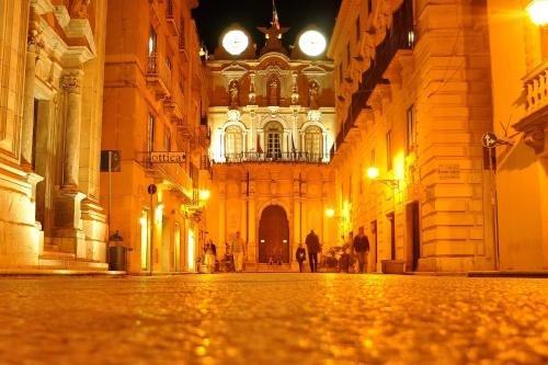 B&B Il Vecchio Messina - фото 14