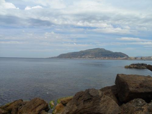 B&B Il Vecchio Messina - фото 20