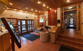 Sporthotel Dachstein West - фото 12