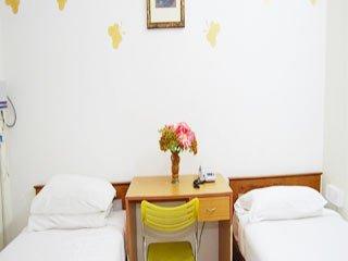 Отель «Shylee Niwas 1», Tambaram