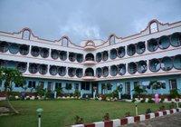 Отзывы Aqua Marina Drive Inn, 2 звезды