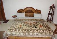Отзывы Hotel Monarch Rama