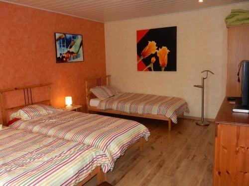Bed and Breakfast/ Ferienwohnung Elten - фото 3