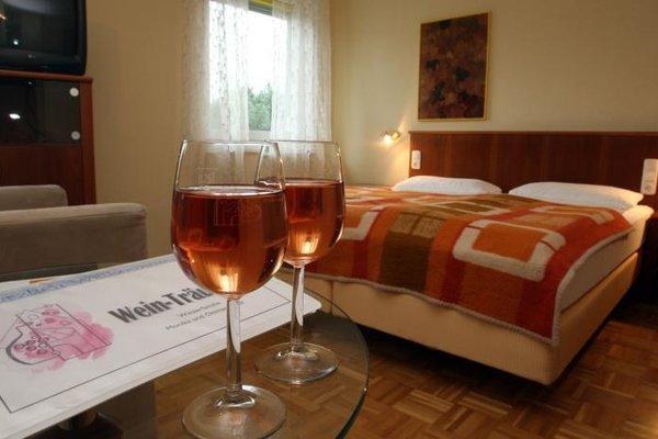 Wein-Traume - фото 1