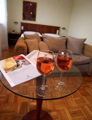 Wein-Traume - фото 3