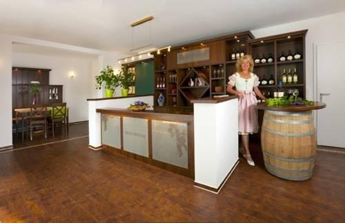 Wein-Traume - фото 7